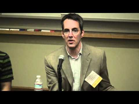 2011-12 Angel & Venture Capital Financing Overview sponsored by Fenwick & West LLP