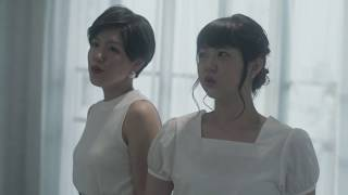 VOJA-tension - Bless Me (Japanese Ver.)