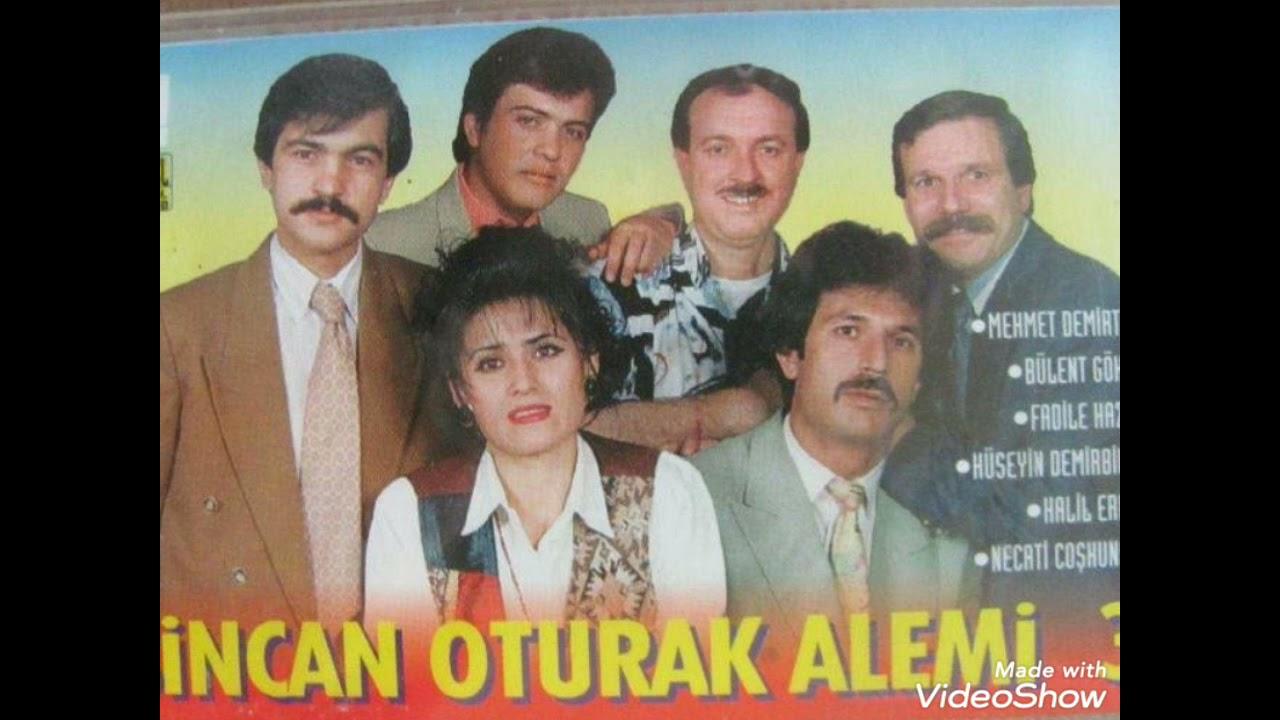 Ankara Sincan Oturak Aleminde ( HD Kalite ) ( Nette İlk )
