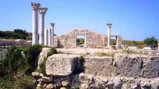 видео Афины - город, столица Греции