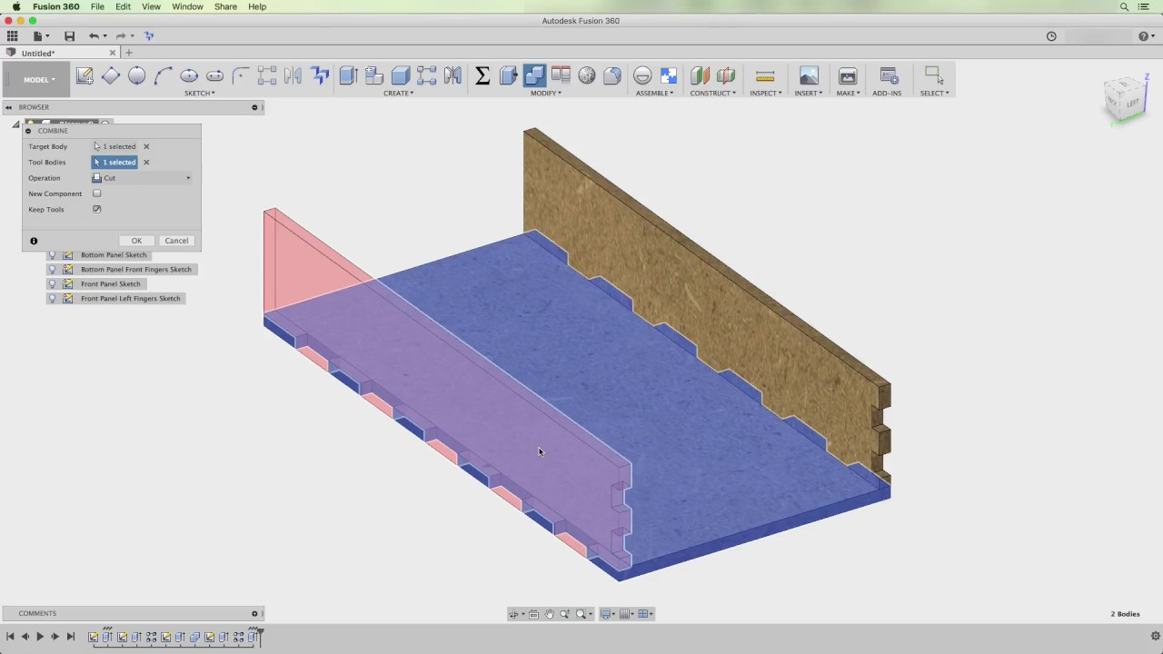 Autodesk fusion 360 download size | Solved: Offline