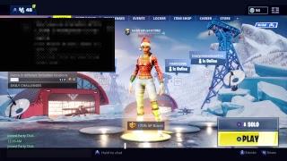 Season 7 Fortnite Live Stream ps4 Live Stream Fortnite Battle Royale Fast Console Builder