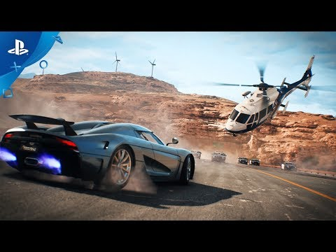 need for speed payback ps4 game download