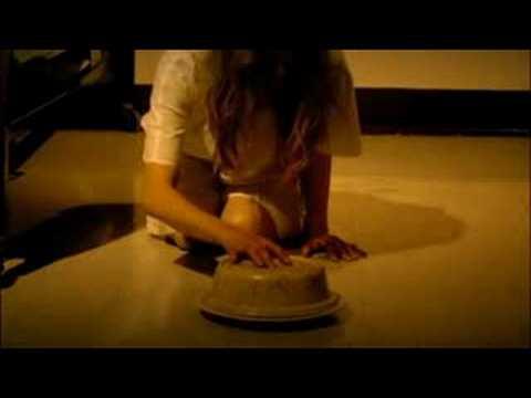 Another bloody mary kill scene - YouTube
