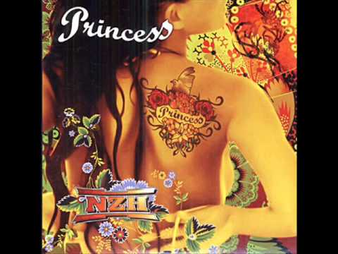 nzh princess mp3