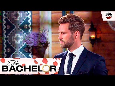 This Season On... - The Bachelor