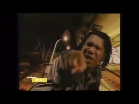 Krs One 5 Boroughs Dirty Official