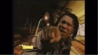 KRS-One - 5 Boroughs (Dirty) (Official Video)