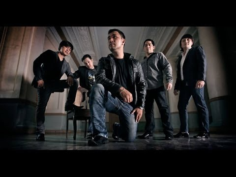 Too Young/Jack Wagner - InnerVoices [Cover]