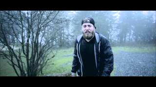 Смотреть клип Rising Anger - Most Demanded Dream Feat. Yanni