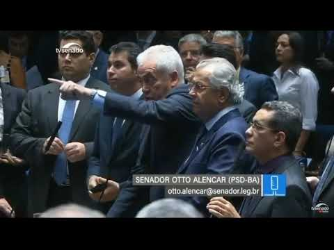 Resultado de imagem para fernando bezerra é acusado de fraudar eleição do senado