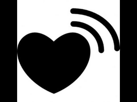 Amicizia e Amore sui siti di incontri: PERCHE` NO??
