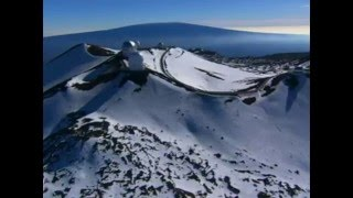 видео Гавайские вулканы