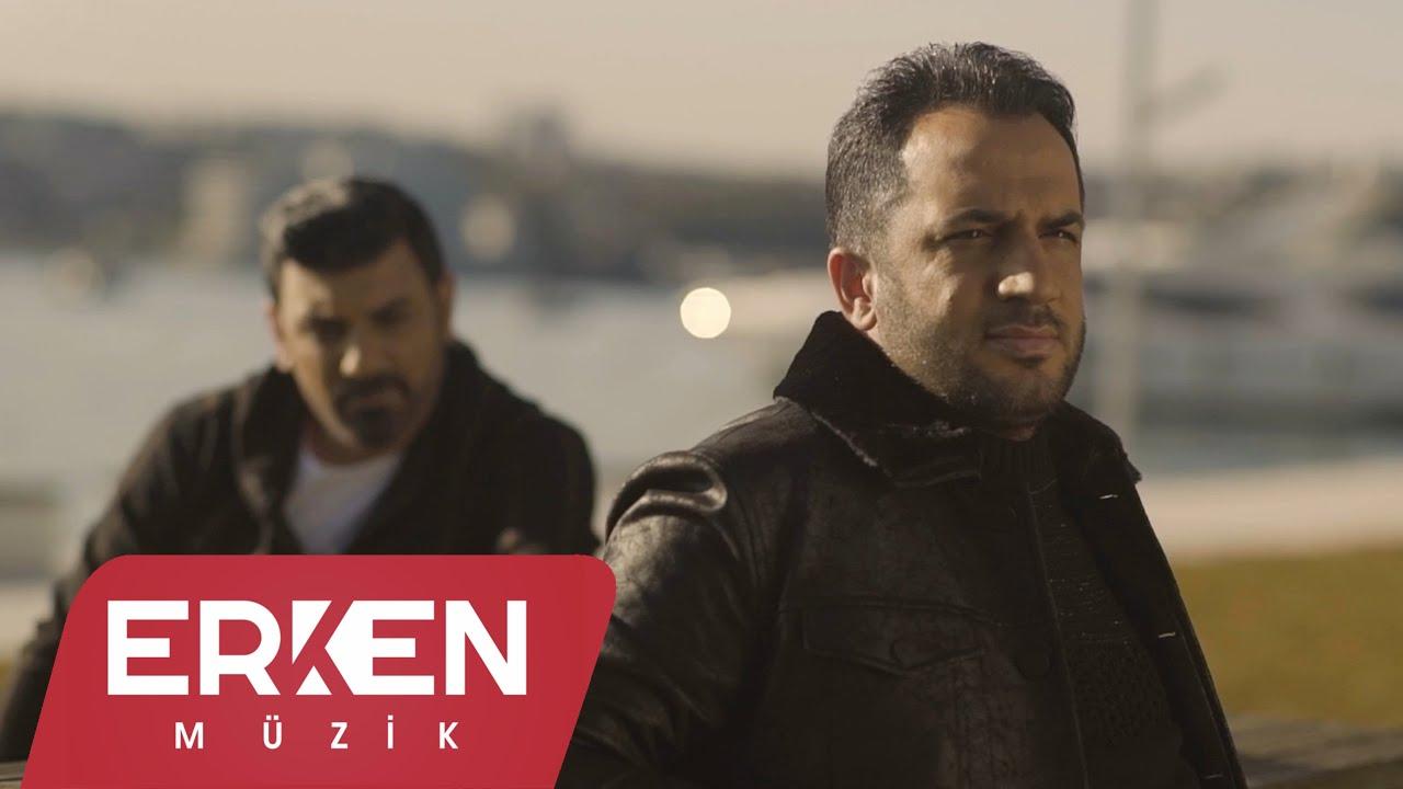 Boran&Alkan - Öldüm Yar - 2020