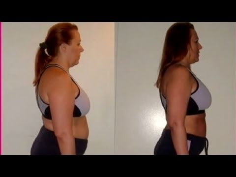17-day-diet-results-surprises-web-(04.07.11)