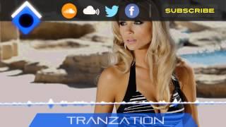 Simon Patterson - Brush strokes (Hazem Beltagui Melo Remix)
