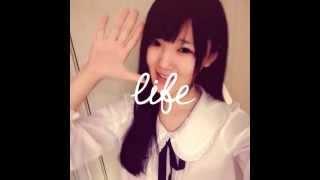 2015-01-25 SNH48 Liu Jiongran
