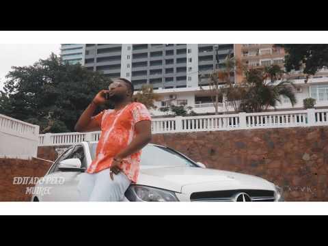 Bander - Tudo de Dono (Video Oficial) thumbnail