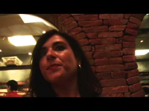 Neuromarketing World Forum 2013 Sao Paulo, entrevistas