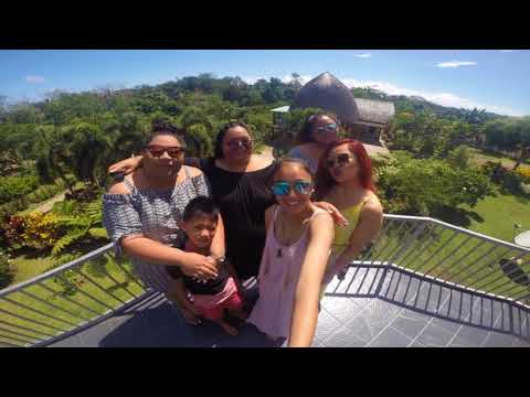 Taking over Samoa   2017 adventures🌴🍸