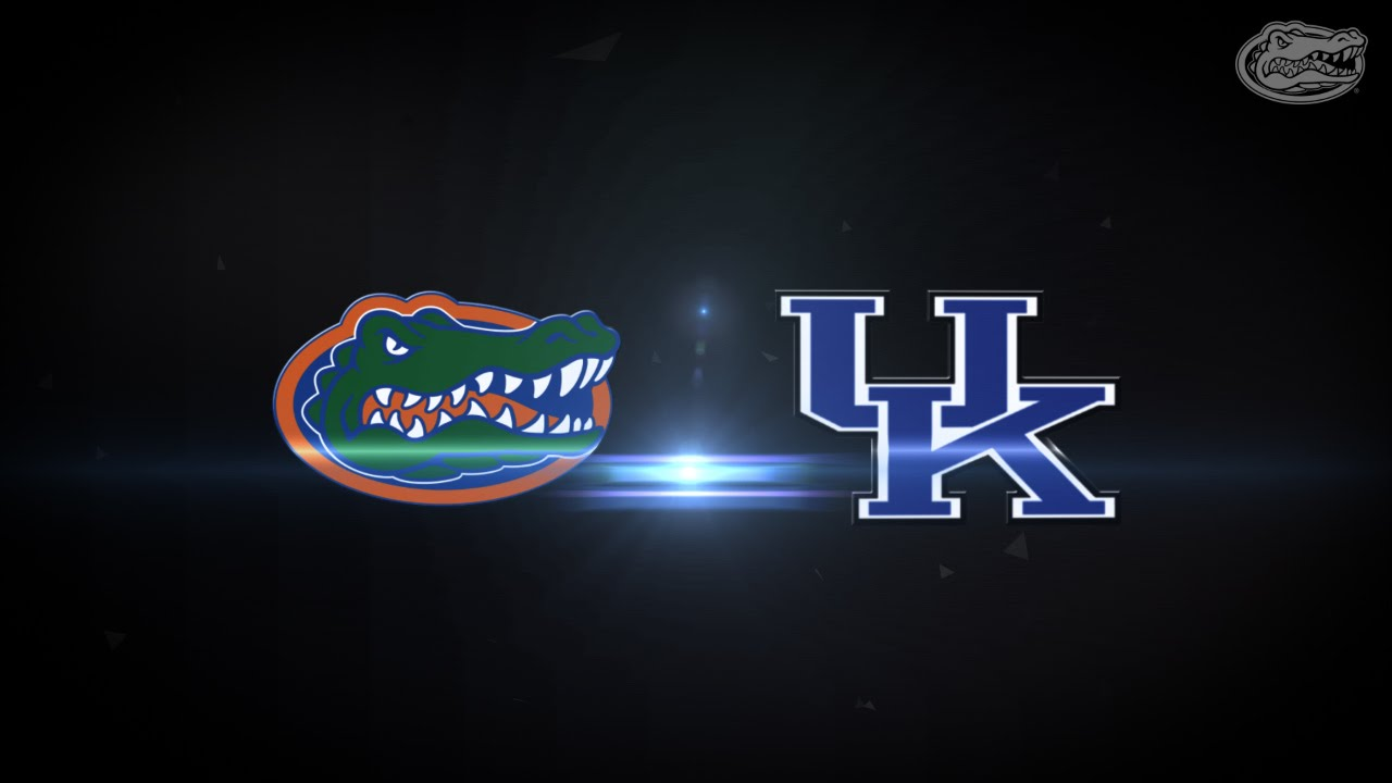 Uk Basketball: Florida Basketball: Kentucky Hype 2015