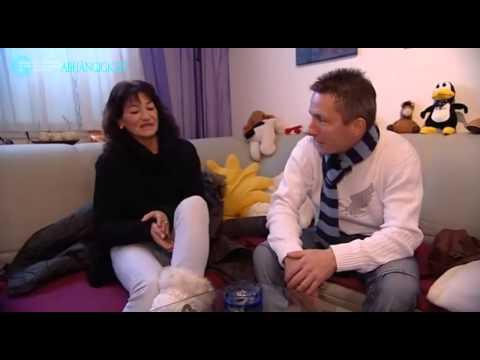RWF TV  Reihe Abhängigkeit  | Mein Mann trinkt | Wenn Alkohol die Liebe zerstört  Dokumentation 2012