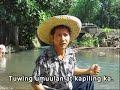 Tuwing Umuulan At Kapiling Ka - Eraserheads - Music Video