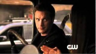 Nikita Season 1 - Episode 10 - Dark Matter Promo