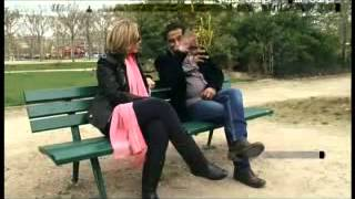 Cheb Khaled  El 3arabi Ma3a Yosra العربي مع يسرا