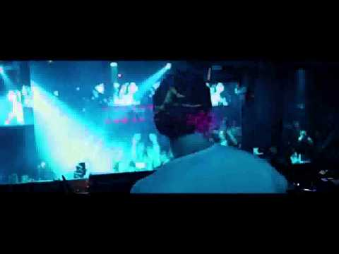 free-music---timeflies-x-fedde-le-grand---i-choose-u-(remix)-|-official-video