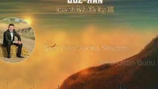Ouzhan Full Aşk Şarkıları (2012-2017) #ouzhan#aşk#onurkacartv