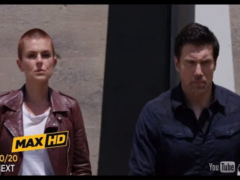 "marvel's-inhumans-1x07-promo-""havoc-in-the-hidden-land""-[hd]-season-1-episode-7-extended-promo"