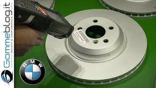 BMW CAR FACTORY - Research and Development in China
