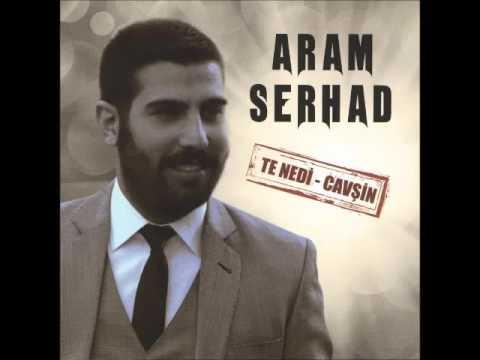 Download Aram Serhad - Nahelin