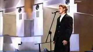 """Janusz Radek """"Tango na głos, orkiestrę i jeszcze jeden głos"""""""