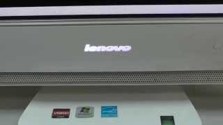 видео Ремонт и обслуживание ноутбуков ACER Switch в Москве