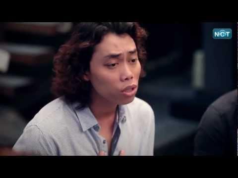 [ MV ] Cha - MTV, Karik, Võ Trọng Phúc, Duy Khiêm Ngố, Nguyễn Quân, The Zoo