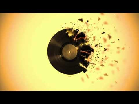 Lykke Li __ I Follow Rivers (The Magician Remix) __ HD
