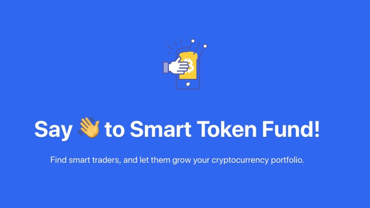 mutual funds with cryptocurrency