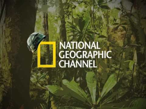 Every Singaporean Son on National Geographic Channel - YouTube