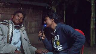 New Song Funny song Video