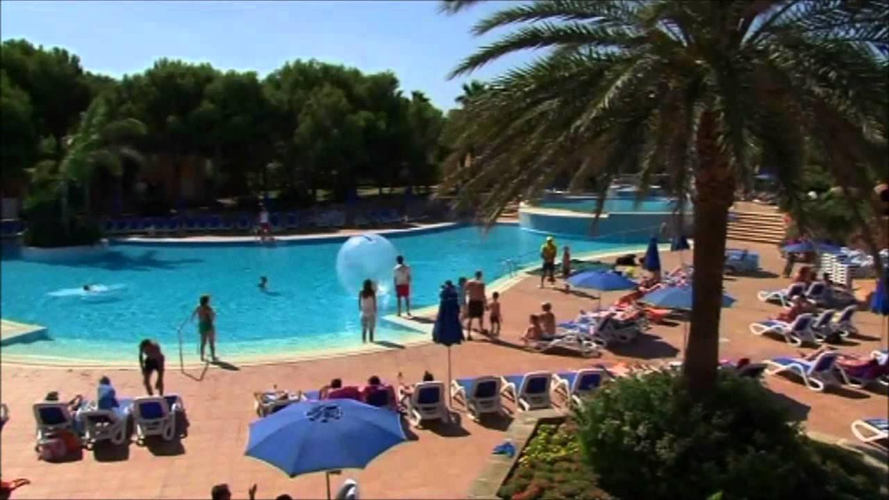Www Fuerteventura Princess Hotel