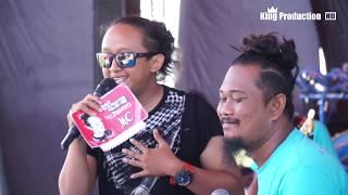 Apa Sing Di Rasa - Asep Kriwil - Bahari Ita Dk Live Suranenggala Cirebon