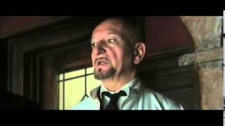 Stonehearst Asylum (2014) Eliza Graves Play the piano