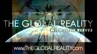 Josh Reeves - Transhumanism The Technological Technocalyps
