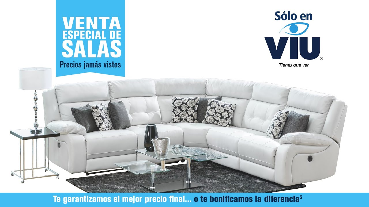 Muebles Viu Salas - De Salas Fabulous Color Scheme With De Salas Trendy Sala De [mjhdah]https://s-media-cache-ak0.pinimg.com/originals/0f/cf/63/0fcf63419954341065b54e44be7c5306.jpg
