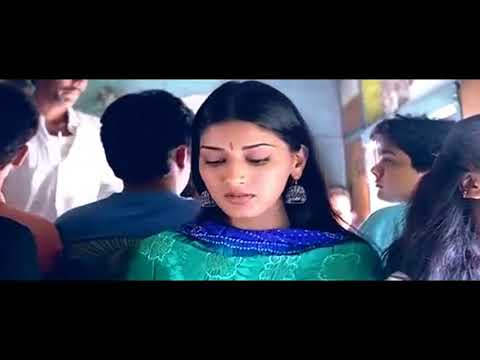 Kadhalar Dhinam Wonderful Love Scenes