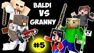monster-school-baldi-39-s-basics-vs-granny-challenge-part-5-minecraft-animation