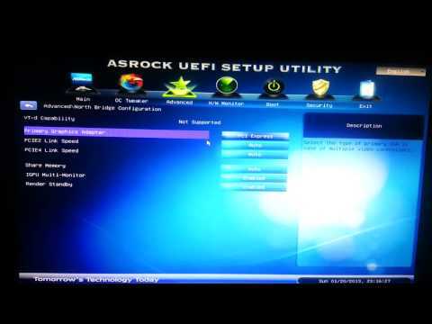 how to add more memory to pc