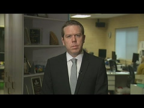 Howes 'eats humble pie' over polling obsession